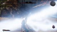 《神舞幻想》全剧情解说视频攻略01