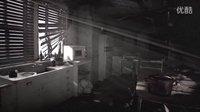 E3 2016 生化危机7 预告片(美版) 1080 60f