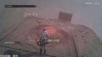 《合金装备幸存》单人战役全流程攻略视频 - 9