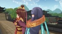 《幻想三国志5》二周目通关视频攻略合集3.出使
