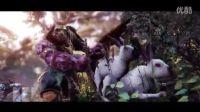 【DEV】【一人版守望先锋】影子武士2 Shadow Warrior 2 直播实况 (Part 1)