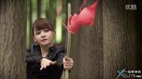 《炽焰帝国Ⅱ》最新宣传片