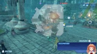《异度之刃2》全剧情流程视频攻略49