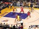 洛杉矶德比湖人VS快船--NBA2K15比赛视频解说