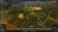 《终极将军内战》13二十万人的战场