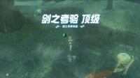 【游侠攻略组原创】剑之试炼关卡介绍