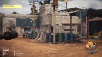 游戏次日晨: 《幽灵行动: 荒野》显卡不够优化来补?