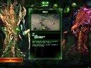 《星际争霸2:虫群之心》 娱乐解说-12