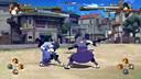 【游侠网】《火影忍者:究极忍者风暴4》最新实机演示1