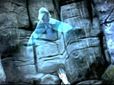 【游侠视频站】《恶魔城 暗影之王 命运之镜》全流程01