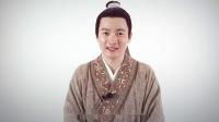 《国风话江湖》第二季定档7月3日