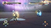 【混沌王】《火影忍者:究极风暴4》冒险模式全程配音实况解说(第十一期 凯的热血挑战)