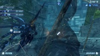 《异度之刃2》全异刃特殊喜好物品及获取地点合集39.天威(宝石台球)