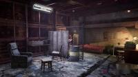 【游侠网】《切尔诺贝利人》E3 2021预告片
