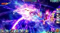 《幻想三国志5》全剧情流程通关解说攻略视频 - 20.20