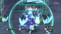PS3【狂战传说】初体验第四十一期