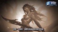 【碎云】风暴英雄天梯第一视角 天空殿惨烈BOSS战!