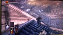 科隆游戏展-黑暗之魂3超长15分钟试玩