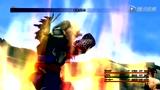 《最终幻想X/X-2 HD》科隆游戏展实机画面放出