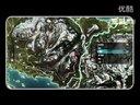 正当防卫2全流程娱乐解说03占领军事基地了!