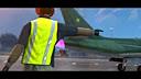 [游侠网]《GTAOL》圣安地列斯飞行学院更新预告片