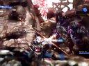 《地球战争(Earth Wars)》最新宣传视频