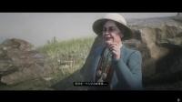 《荒野大镖客2》信仰考验任务开启地点