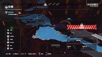【混沌王】《DOOM毁灭战士4》正式版hard难度实况流程解说(第十九期 最终BOSS蜘蛛首脑)
