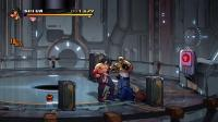 """【游侠网】《怒之铁拳4》DLC""""Mr. X Nightmare""""追加角色""""Shiva"""""""