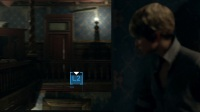 《底特律:变人》二周目流程视频解说攻略5