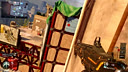 Black Ops 3 In Depth- Haymaker Shotgun Review