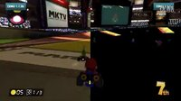 【游侠网】《马里奥赛车8》 - WiiU模拟器
