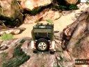 【小枫试玩】非洲嗷呜呜呜!这是现实版怪物猎人呀!