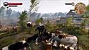 《巫师3:狂猎》牛皮买卖刷金漏洞