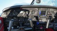 【游侠网】《微软飞行模拟》Piper PA-28R Arrow III预告