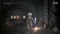 【Quin】黑暗之魂3 中文版 初体验直播录像 14