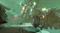 【游侠网】《无主之地3》DLC演示