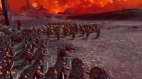 【游侠网】《全面战争:战锤3》直播预告