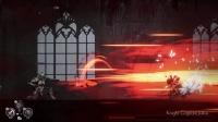 终结者莉莉:骑士的救赎视频导图2