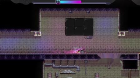 《武士零》全隐藏武器位置和隐藏BOSS解锁方法