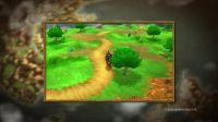 【游侠网】《勇者斗恶龙11》3DS 宣传PV.mp4