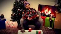【游侠网】《杀手2》圣诞更新计划介绍