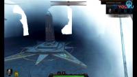 《战锤末世鼠疫2》剧情流程实况视频解说04