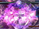 【Bayonetta2】猎天使魔女2 TAG CLIMAX 联机模式 Rodin BOSS战