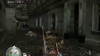《狙击精英4》全收集攻略_第一章