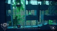 【游侠网】《阿泰诺之刃2》新演示展示游戏解谜