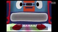 【游侠网】《啪啦啪啦啪2》PS4用PS2模拟器试玩视频