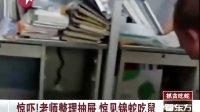《东方梦符祭》单鼠双白卡池抽爆运营法