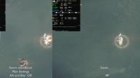 【游侠网】《尼尔:机械纪元》Steam更新后与原版对比