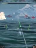【海战世界】LOD解说 我的潜艇骚爆天